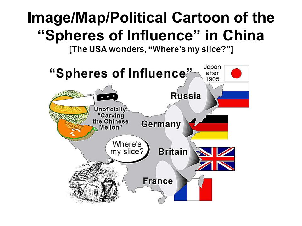 china and japans responses to western influence essay Cultural values, parents' beliefs, and children's achievement in the united states and china' chuansheng chen  average percentage of correct responses on fig 2.